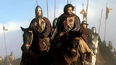 orlando bloom knight movie an epic bloodletting empowered by faith nytimes