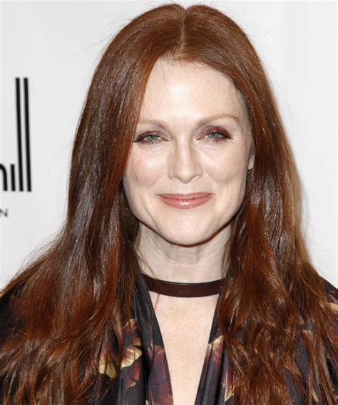 julianne moore natural hair color julianne moore natural hair color hairstyle gallery