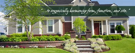 26 Popular List Of Landscaping Services Around Columbus Landscaping Companies Columbus Ohio