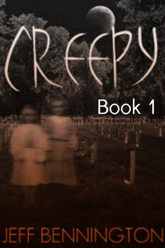 the ghosts of a collection of ghost stories from the capital books ebook creepy book 1 a collection of ghost stories and