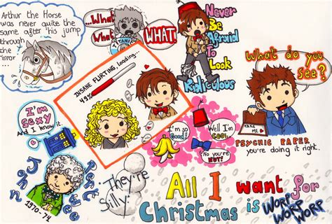 doodle doctor who doctor who doodle by whatitmeanstobehuman on deviantart