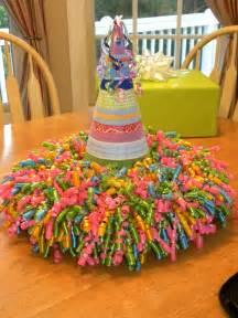 birthday centerpiece ideas for adults birthday table decorations interiordecodir