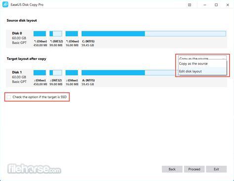 easeus disk copy pro   latest  windows