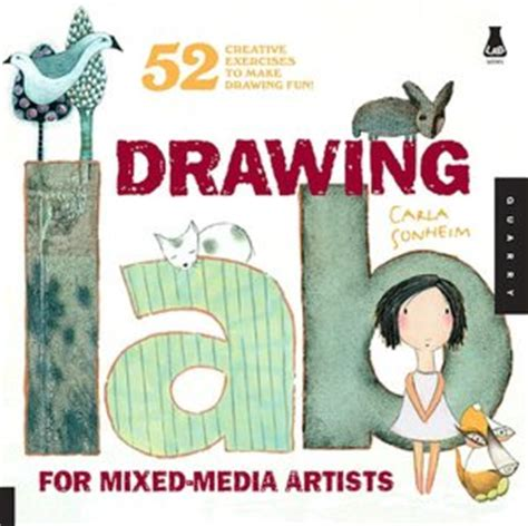 create your book mixed media projects for expanding creativity and encouraging personal growth books 10 books for artists library as incubator project
