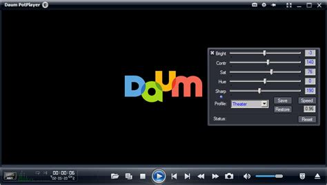 best windows player the best dvd player for your windows 10 device innov8tiv