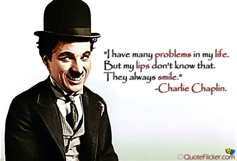 my biography charlie chaplin quotes collection charlie chaplin quotes