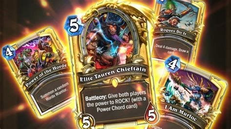 Amazon Gift Card Hearthstone - hearthstone will receive more than 100 new cards says blizzard