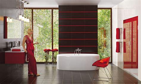 Modern Bathroom Ceramic Tile 20 Myths About Tiles