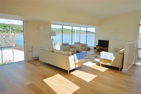 Luxury Cottages In Cornwall With Sea Views by Luxury Cottages Throughout Cornwall