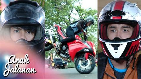 film anak jalanan tadi malam 99 gambar motor film anak jalanan terlengkap gubuk