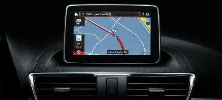 mazda 2 navigation system how to update mazda navigation maps