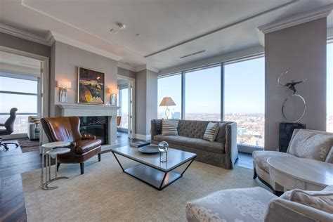 pictures for living room another ritz y mansion in the sky for sale 2 65m