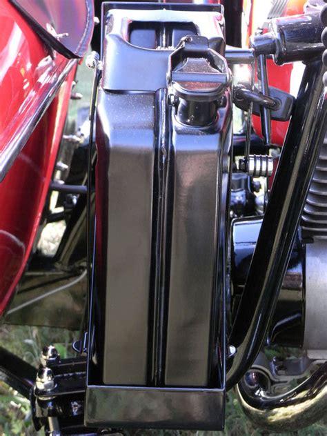 Motorrad Gespann Einstellen by Mz Etz 251 301 Gespann Mit Seitenwagen Quot Superelastik