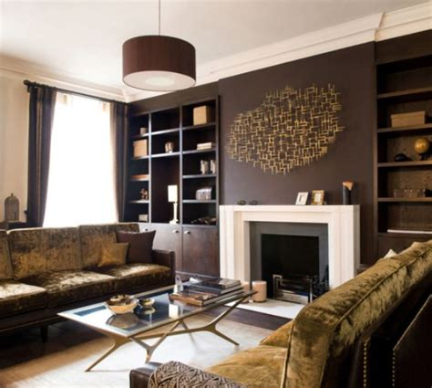 fireplace wall decor tips for refreshing your living room once the christmas