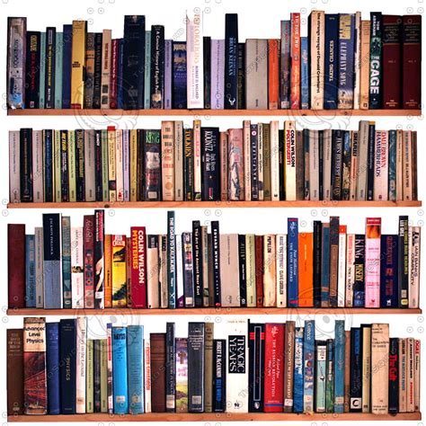 bookshelf texture 28 images texture png bookcase book