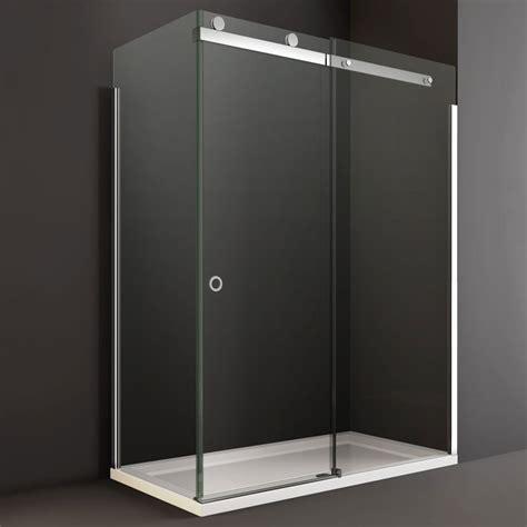 Buy Merlyn Series 10 Sliding Shower Door 1200mm Wide Order Shower Doors