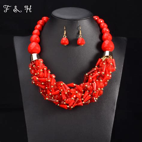 Cheap Handmade Jewelry - buy wholesale indian handmade jewelry from china