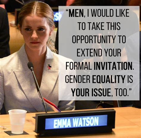 emma watson on feminism feminism is not here to dictate to you by emma watson