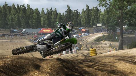 mx vs atv motocross mx vs atv reflex moto related motocross forums