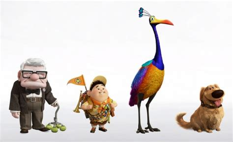 film up bird top 10 pixar movies terrific top 10