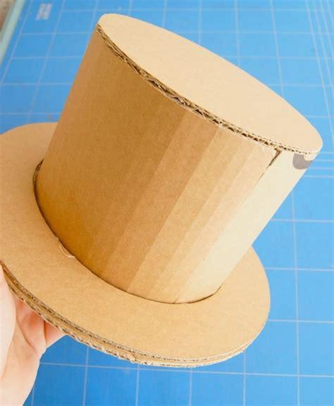 como decorar zapatos locos para niñas m 225 s de 25 ideas incre 237 bles sobre sombreros de papel en