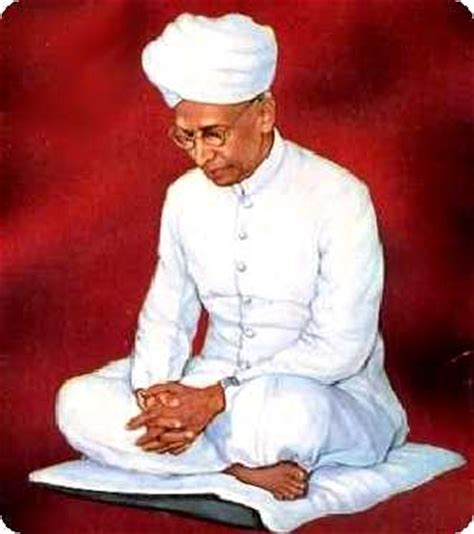 radhakrishnan biography in english sarvepalli radhakrishnan life and writings