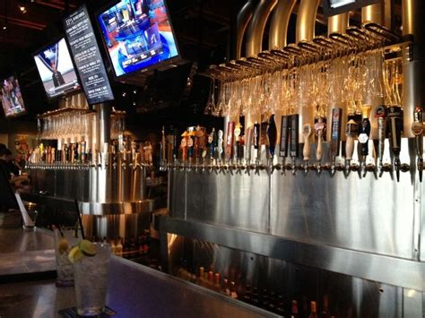 yard house roseville ca pin by janis loucks on restaurants pinterest