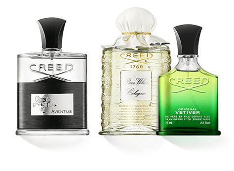 Parfum Creed Black creed parfum bis zu 47