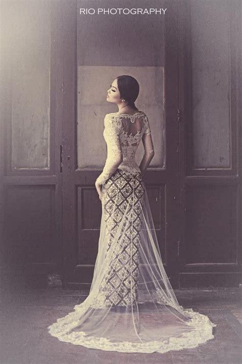 Atasan Kebaya Kode Rni 177 177 best dresses images on designing clothes dress patterns and fashion styles