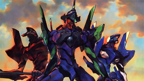 neon genesis evangelion evangelion wallpapers wallpaper cave