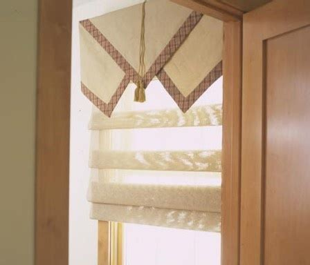 aaa upholstery drapes aaa upholstery arlington nj pleated shade