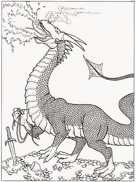 water dragons coloring pages water and fire dragons coloring pages dragon coloring pages