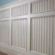 Antique Wainscoting 1000 Images About Farm House Wainscoting Ideas On