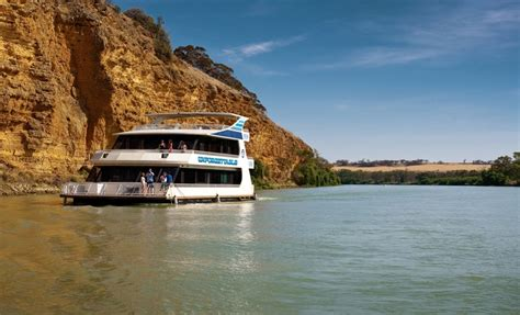 living on a houseboat in australia 39 best rivers images on pinterest murray river river