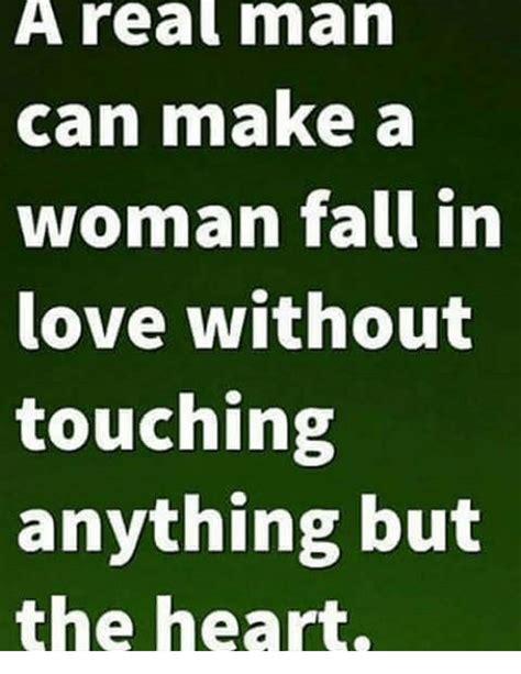 Falling In Love Memes - falling in love meme www pixshark com images galleries