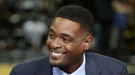 chris webber fade hairstyle chris webber s group owning atlanta hawks would be great