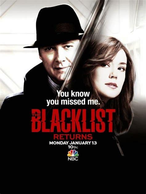 blacklist lizzie looks different on season 2 101 best the blacklist images on pinterest the blacklist