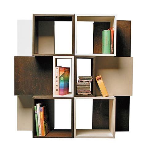 Multipurpose Shelf by Squambo Multipurpose Shelf System By Nintek