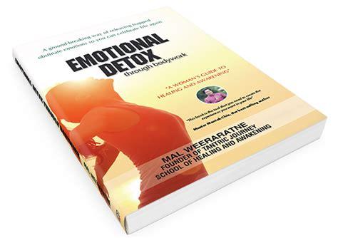 Emotional Detox Retreat by Emotional Detox Through Tantric Tao Bodywork Retreat