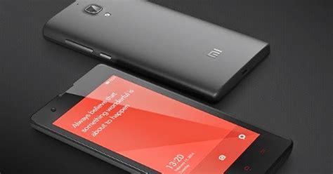 Hp Xiaomi Layar Lebar cara mengatasi layar hp xiomi redmi 1s mati ketika ada