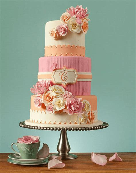 wedding cakes images and prices costco cakes prices designs and ordering process cakes
