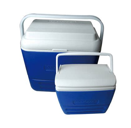 Harga Cooler Box Asi by Products Outdoor Leisures Plastic Cooler Box Excpromo