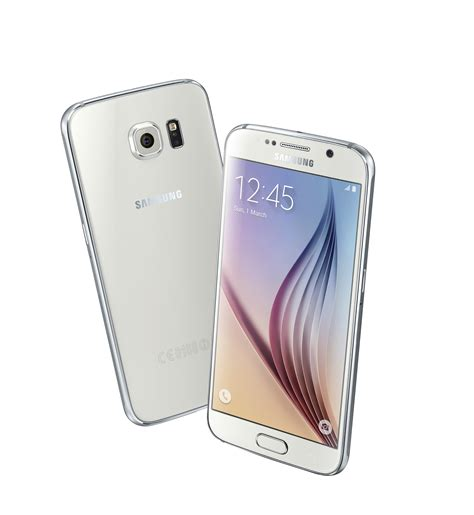 samsung galaxy s6 vs iphone 6 samsung cannot match apple sales your mobile