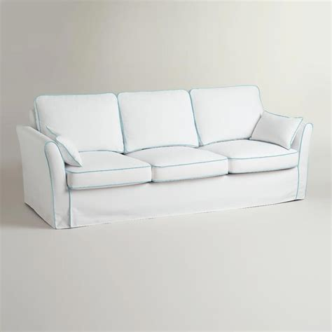 sofa bed slipcovers 3 seat sofa bed slipcover sofa ideas interior