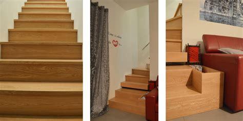 rivestire una scala in legno rivestire una scala interna scala con cancelletto with