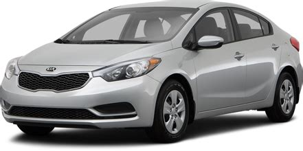 kia mobility rebate 2016 kia forte incentives specials offers in coquitlam bc