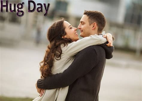 couple wallpaper with hug 50 happy hug day 2017 wish pictures