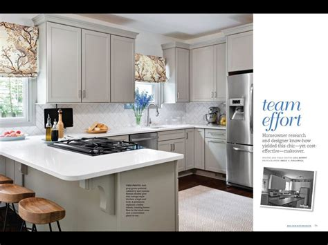 bhg kitchen design 17 best images about kitchen inspiration on pinterest