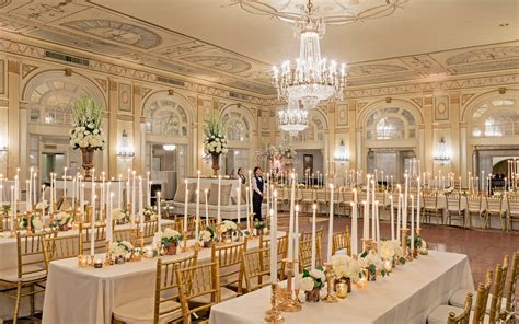 My Big Wedding Louisville Ky by Finest Wedding Events In Kentucky The Brown Hotel