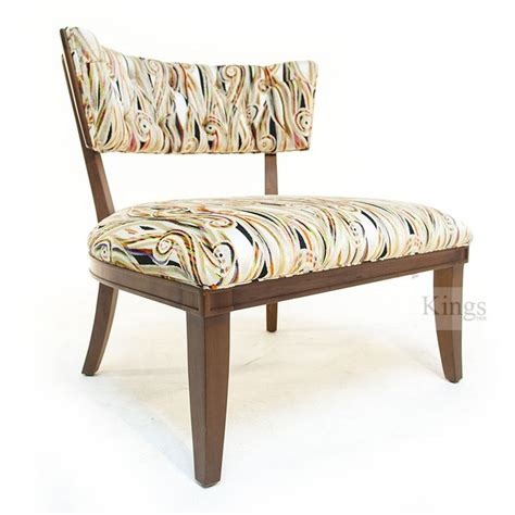 cheap furniture upholstery 25 best images about clearance furniture upholstery and